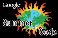 Google Summer of Code - LXDE