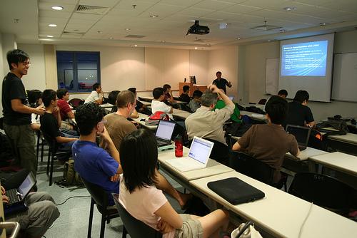 lxde-singapore-meetup-presentation